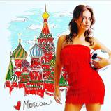 Lesya-Makeeva-Sexy-%26-Topless-%2881-Photos%29-16rcp2pye4.jpg