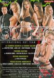 SalieriXXX.com SiteRip - Mario Salieri Classics, Busty MILF, Anal Sex Video, Hot Teen Threesome, Big Boobs Blonde, Casting Video, FreePornSiteRips.com