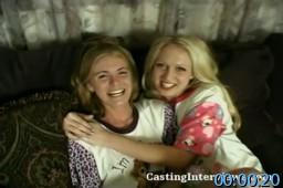 lesbian_teen_pov_threesome_www.FreePornSiteRips.com